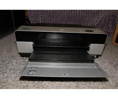 Vend Imprimante Epson Pro 3800