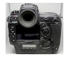 Sigma Art - Objectif - 50 mm - f/1.4 DG HSM - Canon EF