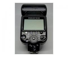 Sigma EX - Oeil-de-poisson - 8 mm - f/3.5 DG - Canon EF