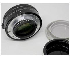 Nikon D800 Reflex Numerique
