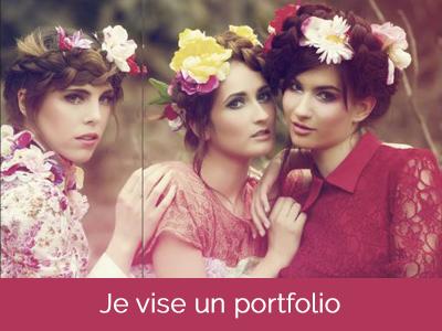 bloc-portfolio