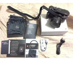 Objectif Tamron, monture Canon 70-300 SP F 4-5.6 DI-VC USD