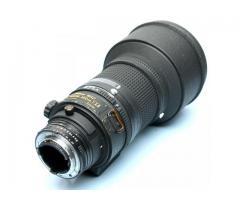 Nikon ED AF Nikkor 300mm 1:2:8