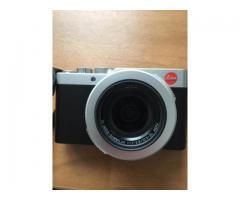 Leica D-Lux7 quasiment neuf, moins de 1 000 photos