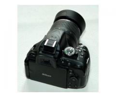 Objectif Canon 10/22