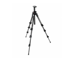 Manfrotto Trepied 190CXPRO4 + rotule 322RC2