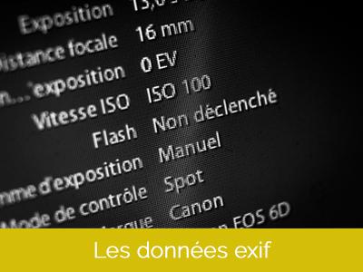 bloc-exif
