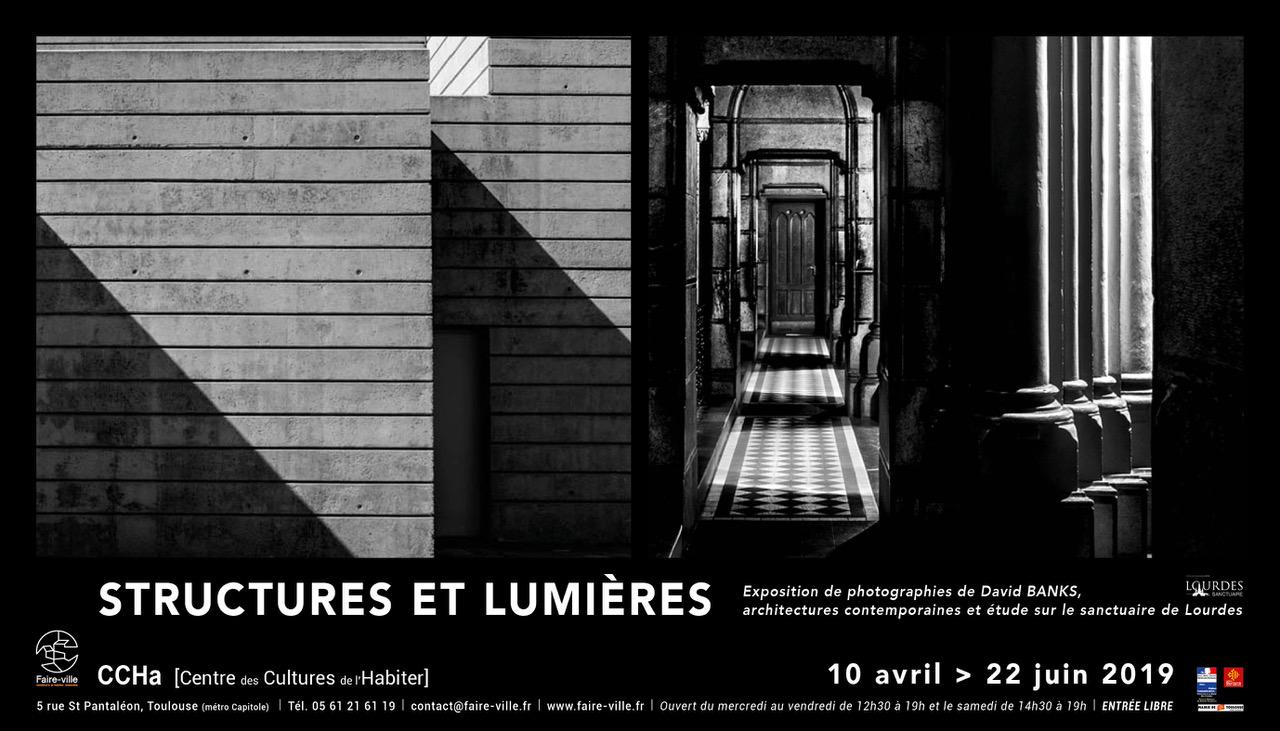 Structures et lumières